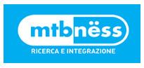 MTBness